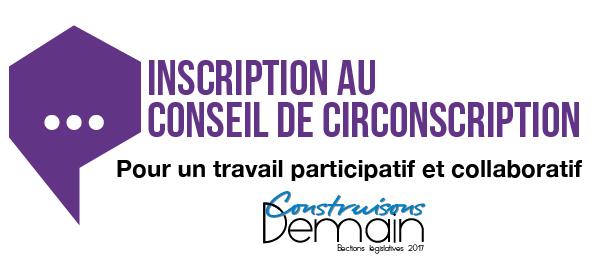 sondage-inscription-au-conseil-de-circonscription-christophe-geourjon