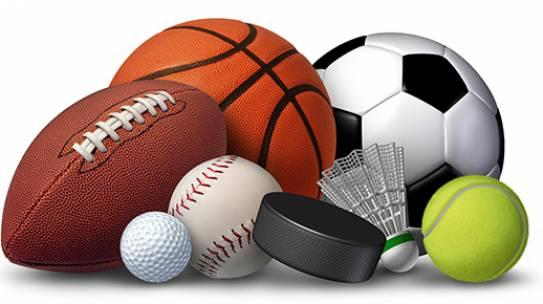 Une politique sportive métropolitaine sans ambitions