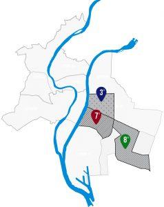 plan-de-la-3e-circonscription-christophe-geourjon-legislatives-2017