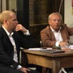 Débats de l'UDI «Laïcité en entreprises»