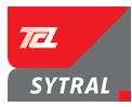 [CP] Demande de report du vote du PDU par le comité syndical du SYTRAL