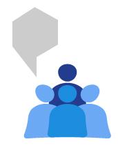 Conseil de Circonscription «Rénover la vie publique et les pratiques politiques»