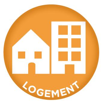 Le logement social ne doit pas être la variable d'ajustement financière du gouvernement