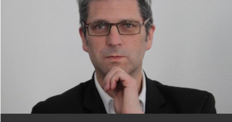 [Presse] LyonMag – Christophe Geourjon (UDI) candidat à la présidence de la Métropole de Lyon