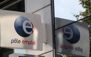 Suppression des emplois aidés : une remise à plat était nécessaire