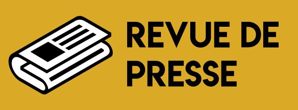 Revue de presse du 17 novembre : Propositions UDI pour transformer l'A6/A7 en un boulevard urbain d'ici 2022